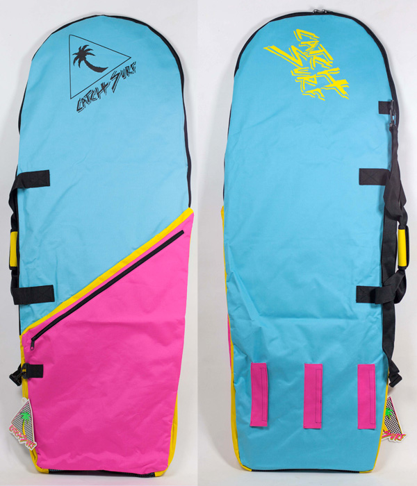 74b4732eb530 Catch Surf List » ODYSEA/STUMP 5'0″ (NEON PINK/W.CHECK)